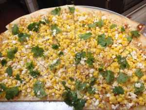 elote pizza brooklyn new york