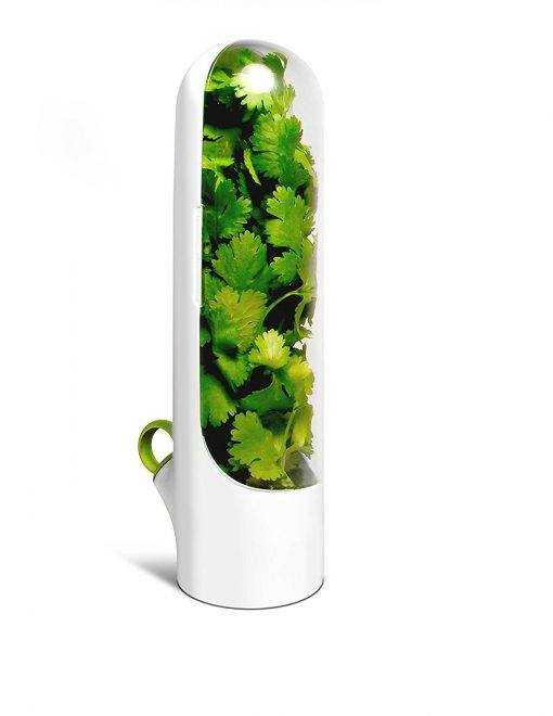 foodie food lover gifts herb saver foodie gift