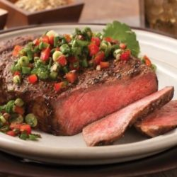 omaha steaks prime steak