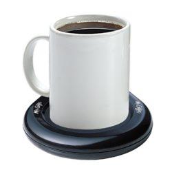 foodie food lover gifts coffee mug warmer