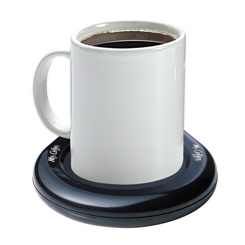 foodie food lover gifts coffee mug warmer