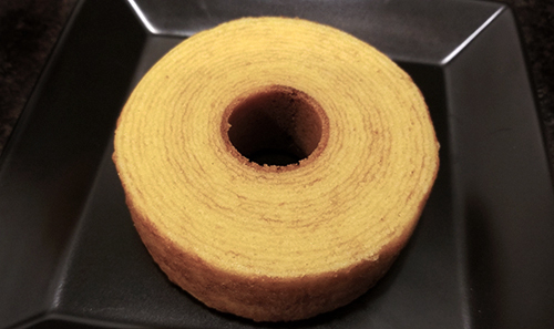 how-to-make-best-easy-japanese-german-baumkuchen-cake-recipe-where-find-buy-price-shop-machine-order-for-sale-online-near-me