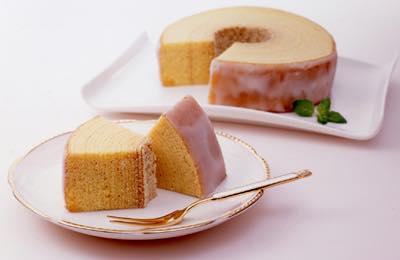 baukuchen tokyo japanese german spit cake tree ring cake nyc new york san francisco los angeles