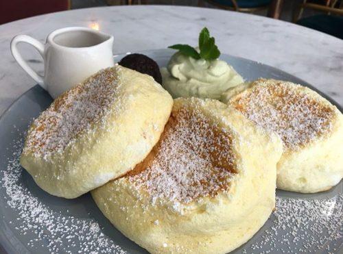 fluffy-Japanese-pancakes-anaheim california
