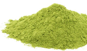 moringa malunggay powder superfood