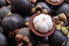 mangosteen superfood