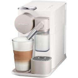 foodie food lover gifts espresso latte machine