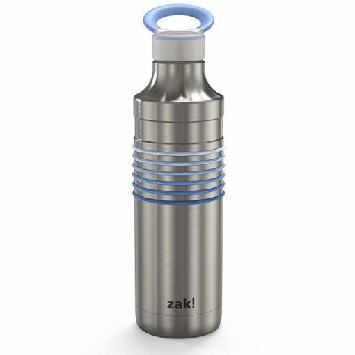 water bottle keep track intake bands