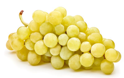 Cotton Candy Grapes: Do they actually taste like candy?