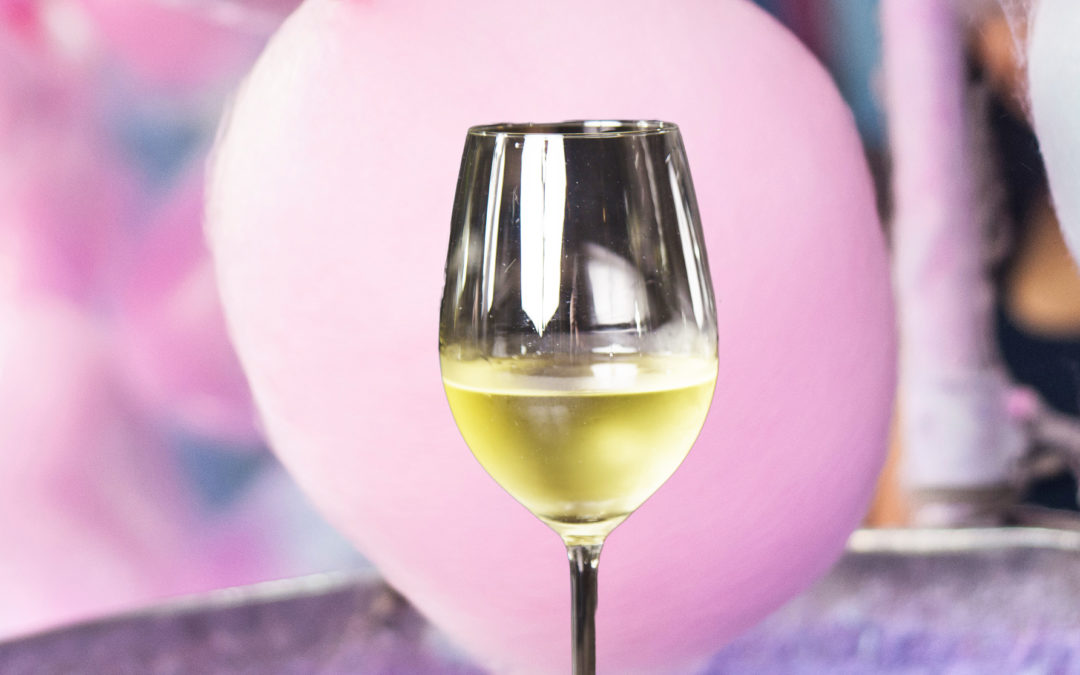 Cotton Candy Wine: know your cotton candy varietals